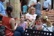 Koncert orkestrov, 20.6.2017