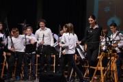 Ponovitev novoletnega koncerta